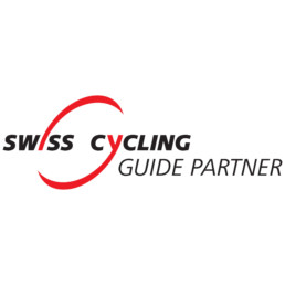 Swiss Cycling Guide Partner Bikeschool Arosa